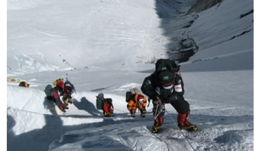 Photo of How To Summit Everest – 5 Pro Tips For Climbing Mount Everest