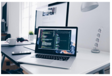 Photo of 6 Reasons Why Code Signing Is Important